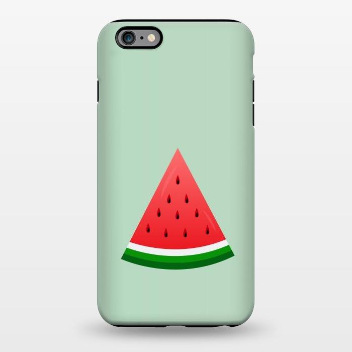 premium selection ea945 2d77f iPhone 6/6s plus Cases watermelon by TMSarts   ArtsCase