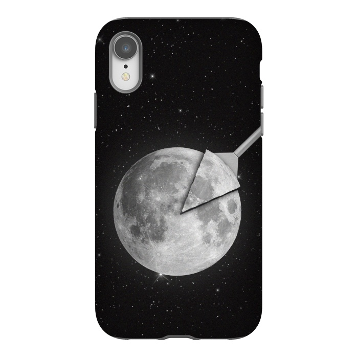 Moon Piece