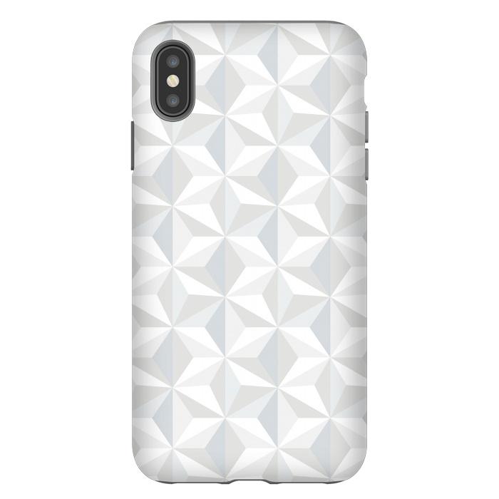 White Geometry