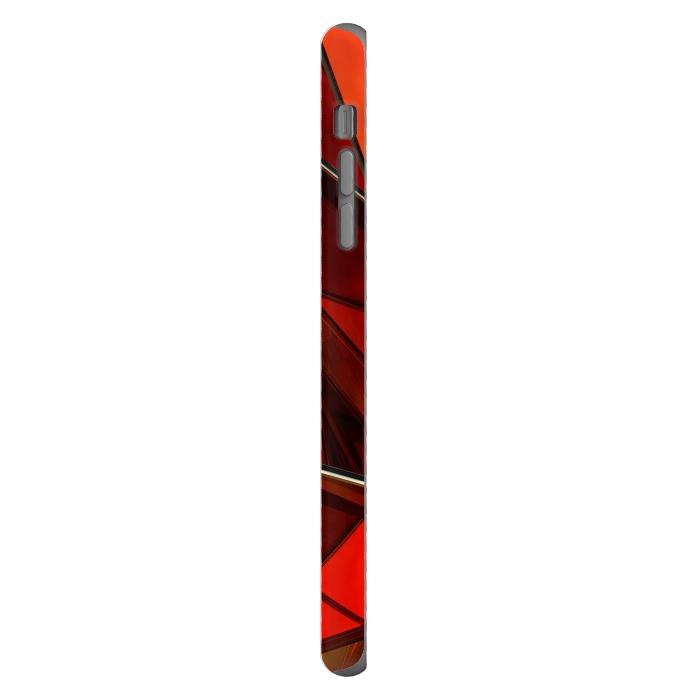 Red Plexus