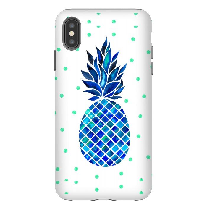 Maritime Pineapple