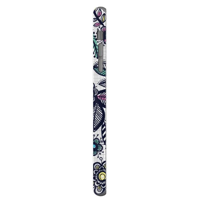 linea floral