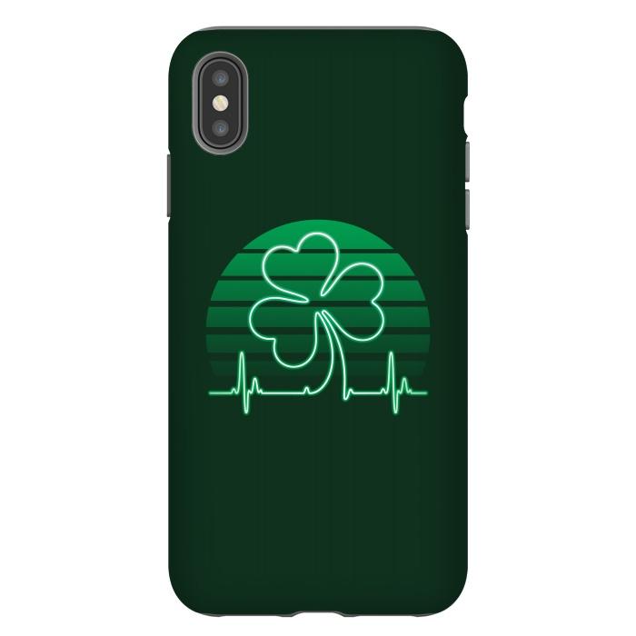 IRISH-HEART