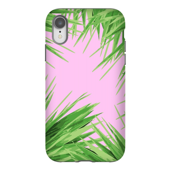 Jungle Love Pink