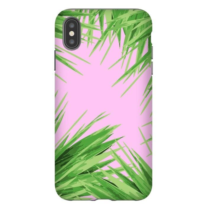 Jungle Love Pink