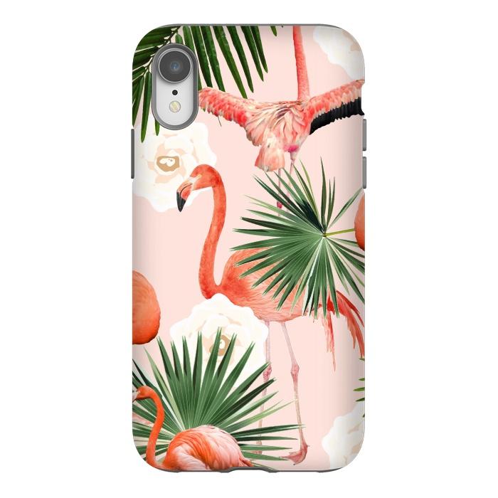 Flamingo Guava