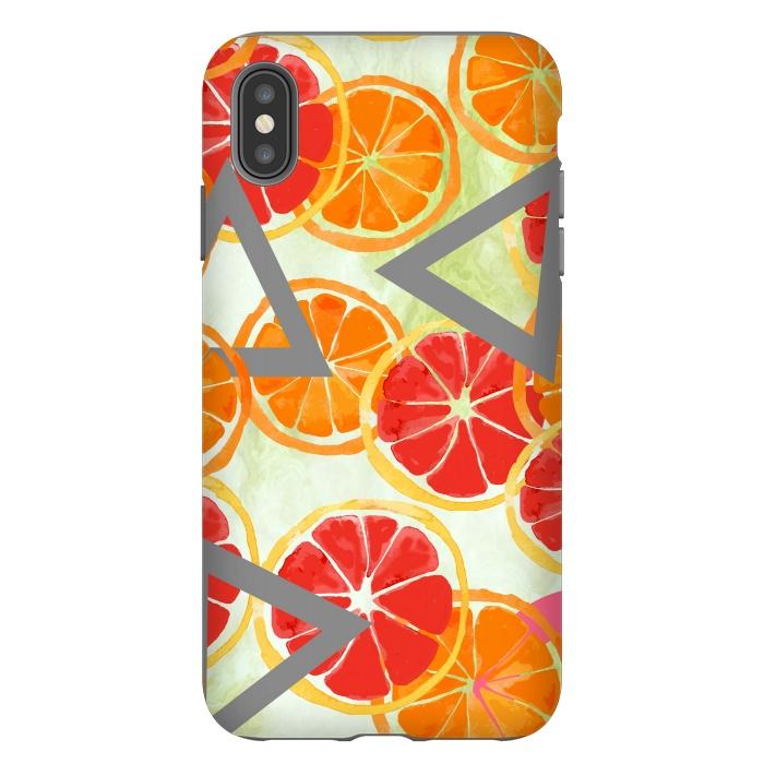 Citrus Play