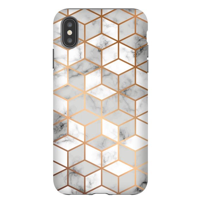 Marble Geometry 007