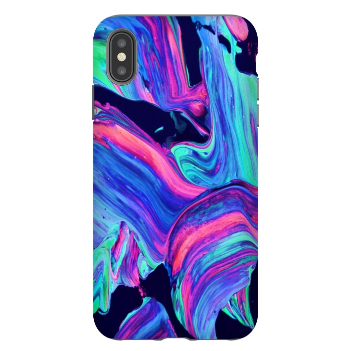 Neon abstract #charm