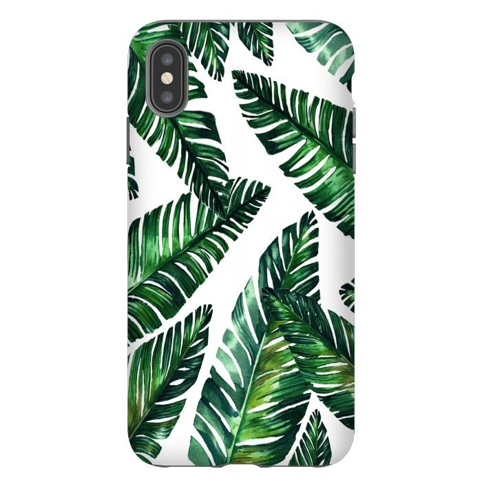Live tropical II