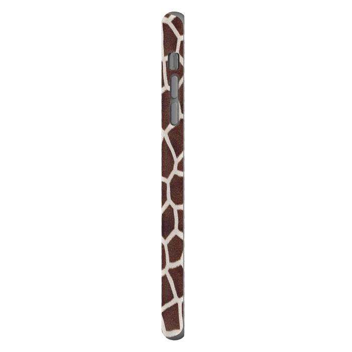 Gornel Giraffe