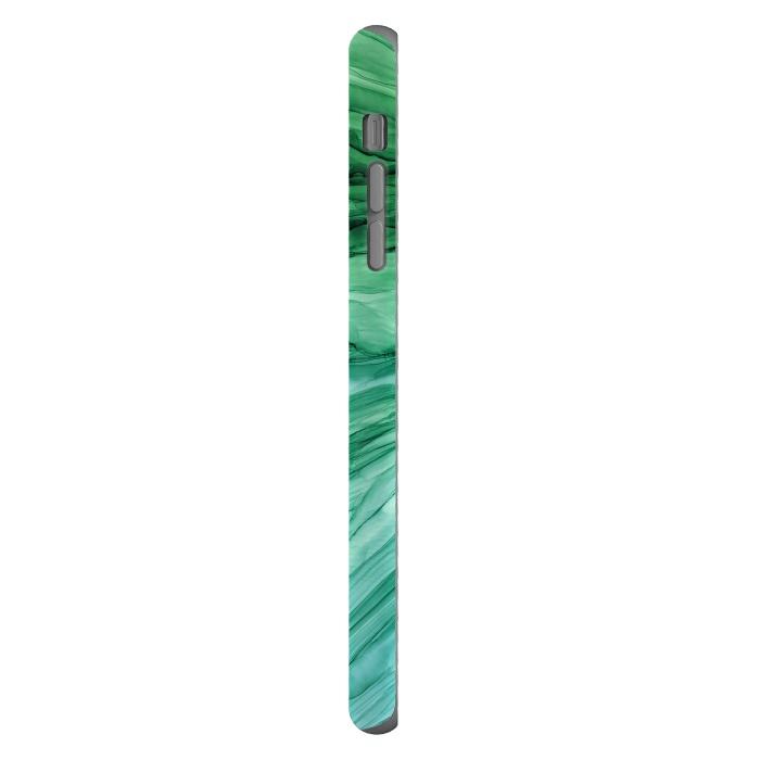 Emerald Green Marble