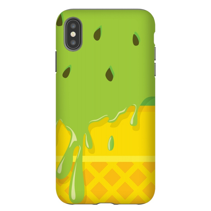 iphone xs case fun
