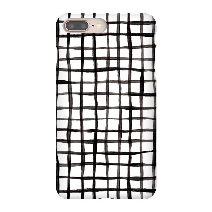 iphone 8 case grid