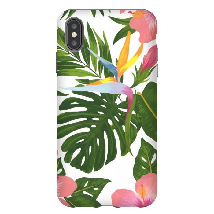 iphone xs max case bird
