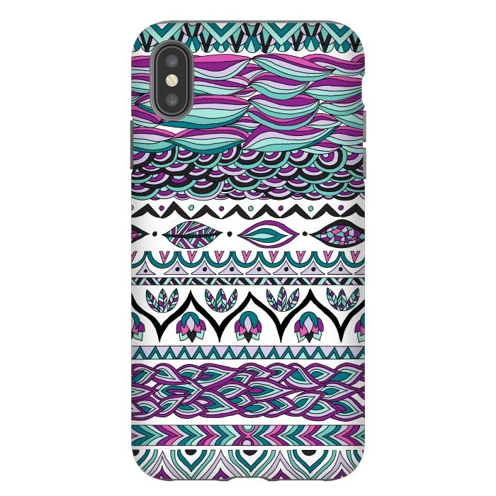 designer phone case iphone xs max