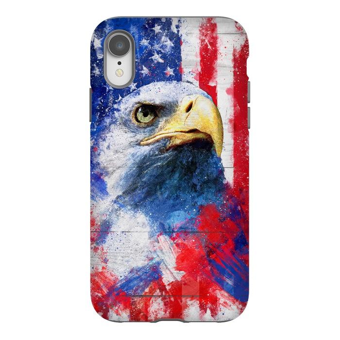 Artistic XLIII - American Pride