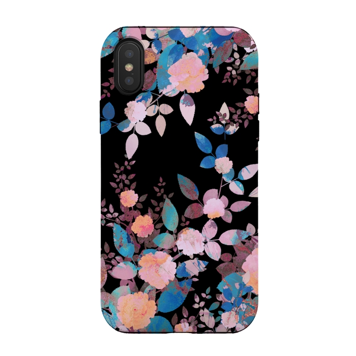 iphone xs case japanese