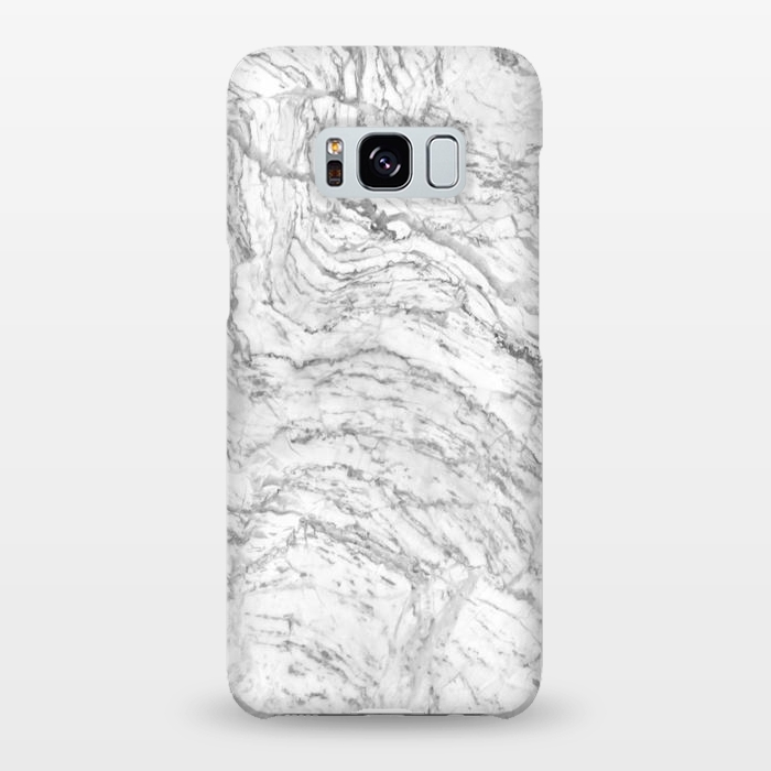 galaxy s8 plus cases marble