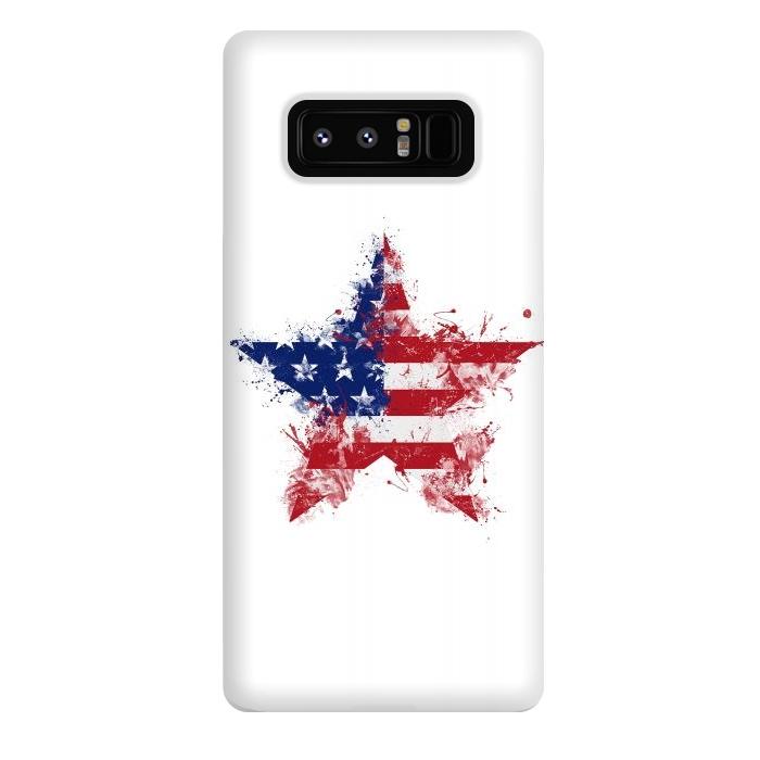 Americana Design I