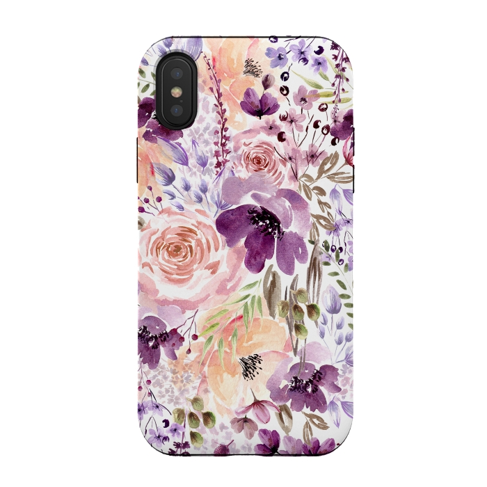 Floral Chaos