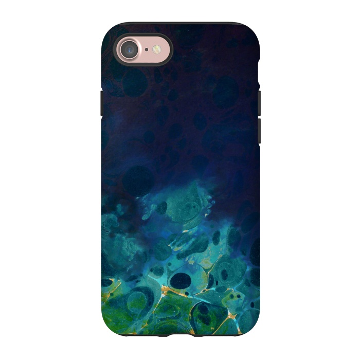 iphone 7 case muse