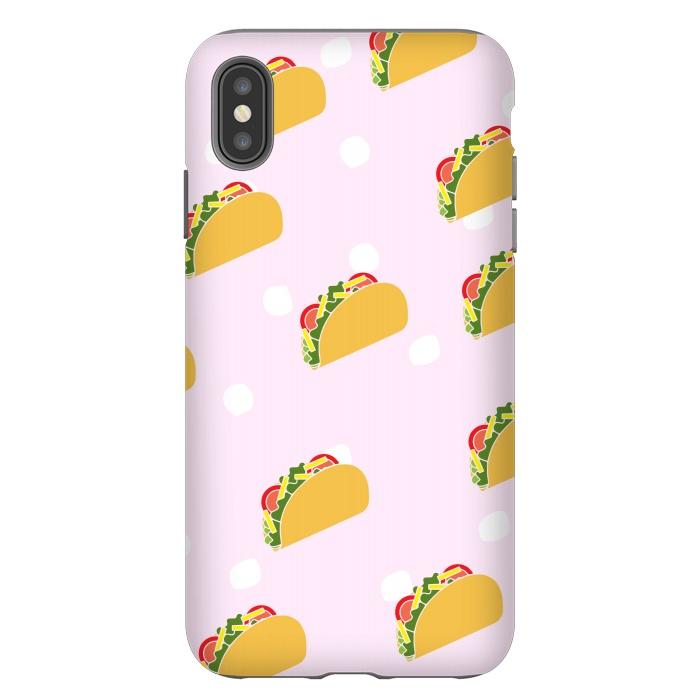 Cute Tacos