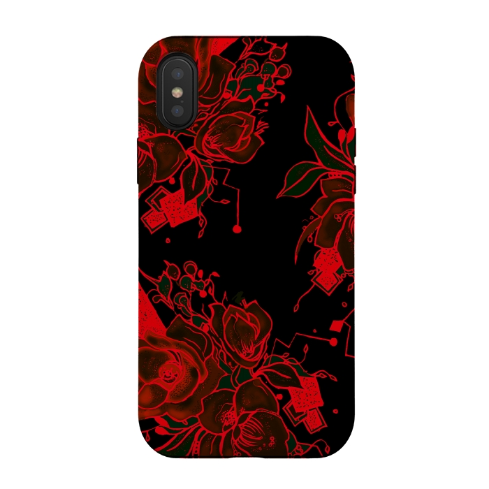 designer phone case iphone xs