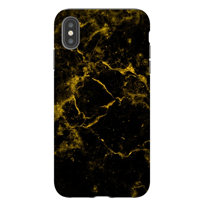 marble texture golden gold
