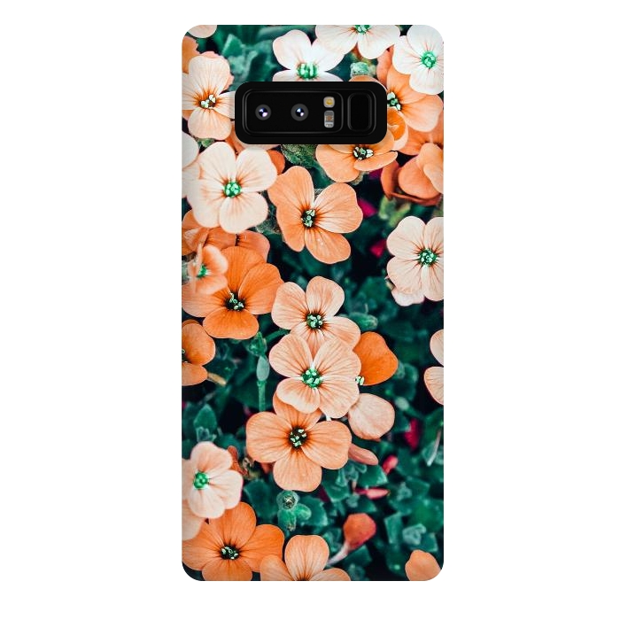 Floral Bliss