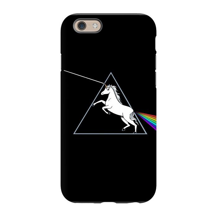 Unicorn Prism