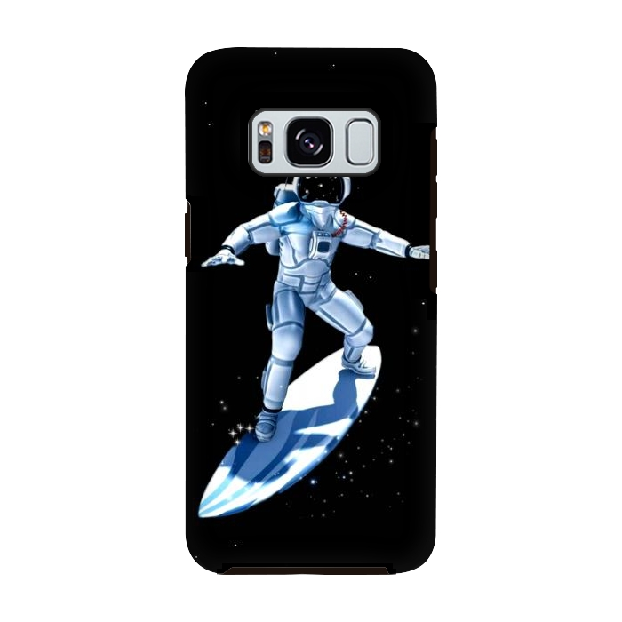 surf astronaut