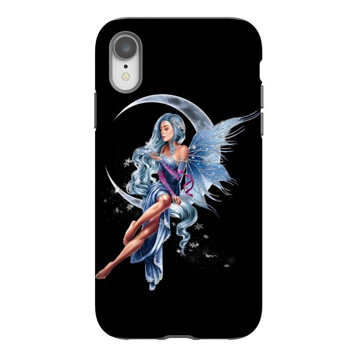 moon fairie