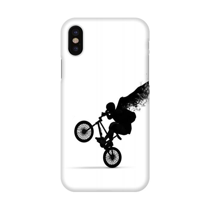 angel biker