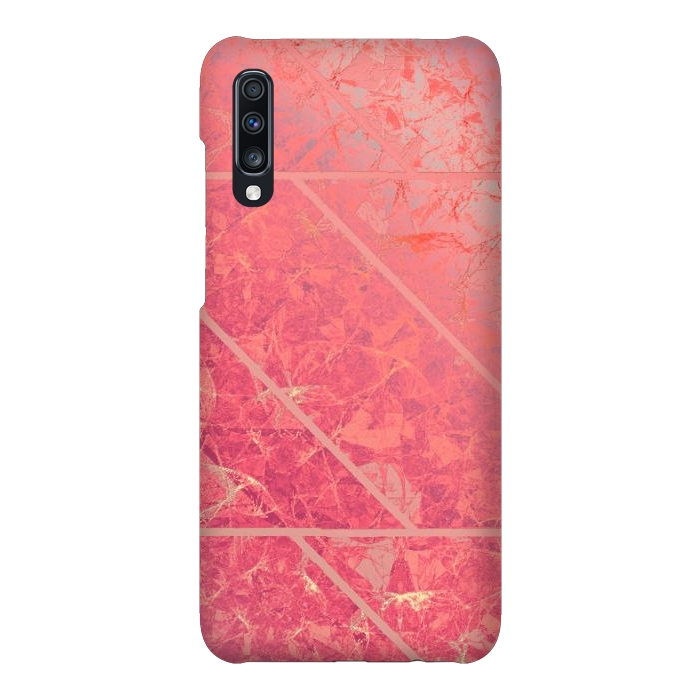 Pink Marble Texture G281