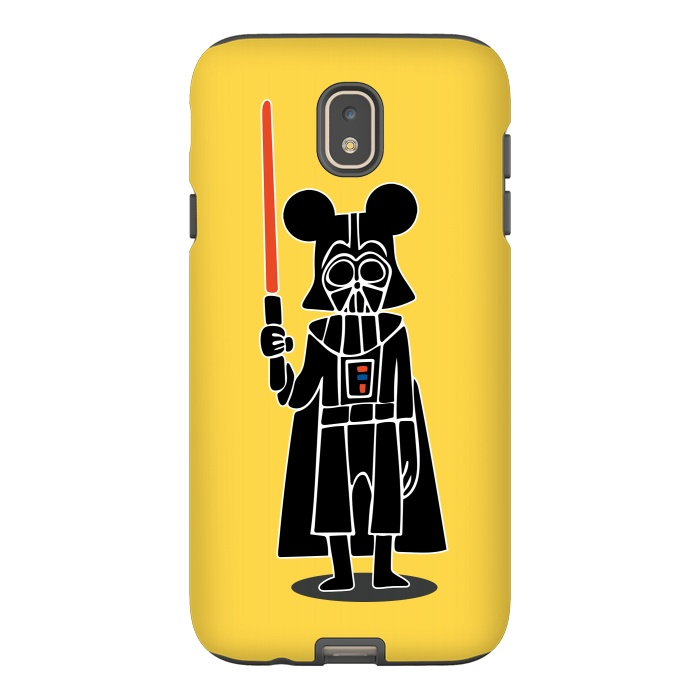 Darth Vader Mouse Mickey Star Wars Disney