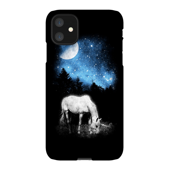 Mooonlight Unicorn