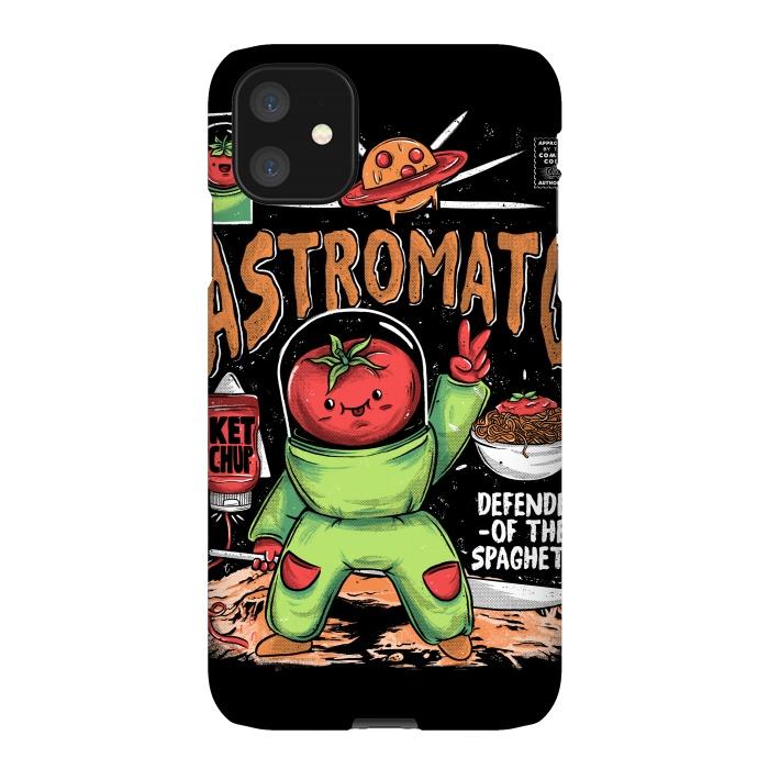 Astromato