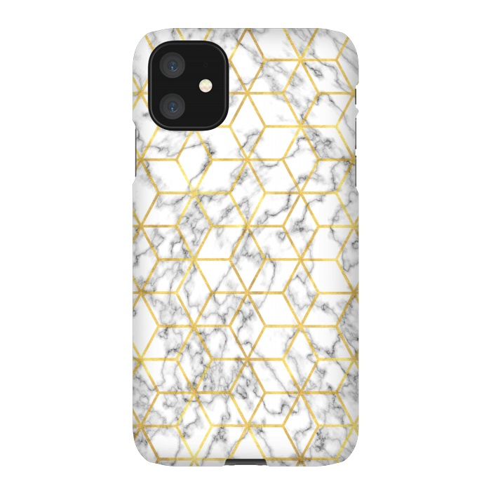Graphic Marble