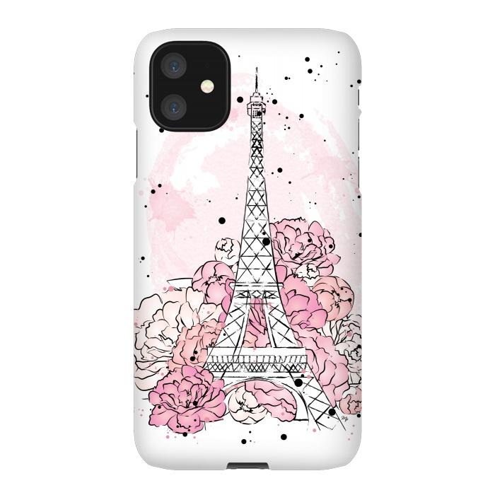 Peony Paris