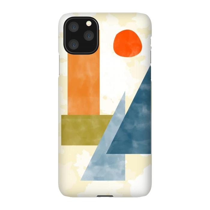 iPhone 11 Cases Harmony Protective