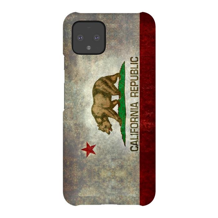 California Republic State