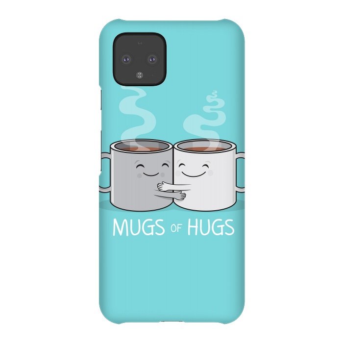 Mugs of Hugs