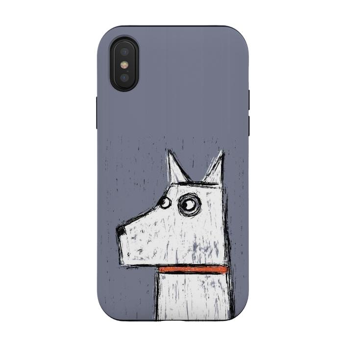 Arthur Dog