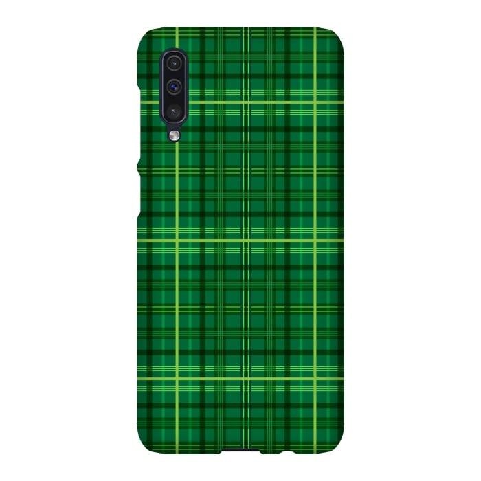 green checks pattern 3