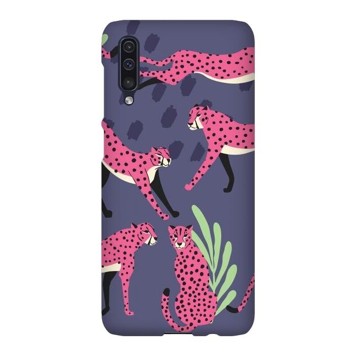 Cheetah pattern 06