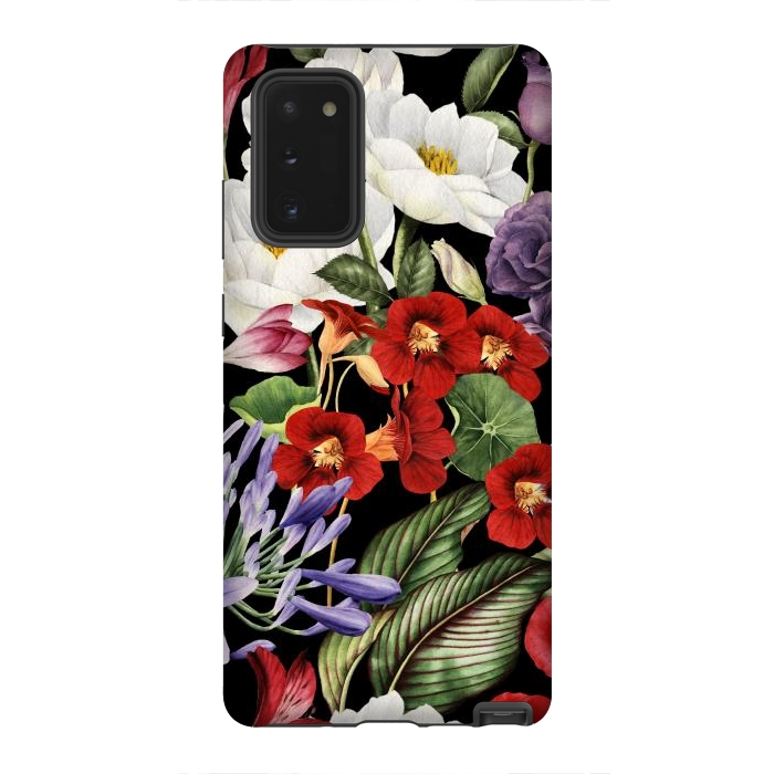 Design Floral Pattern II