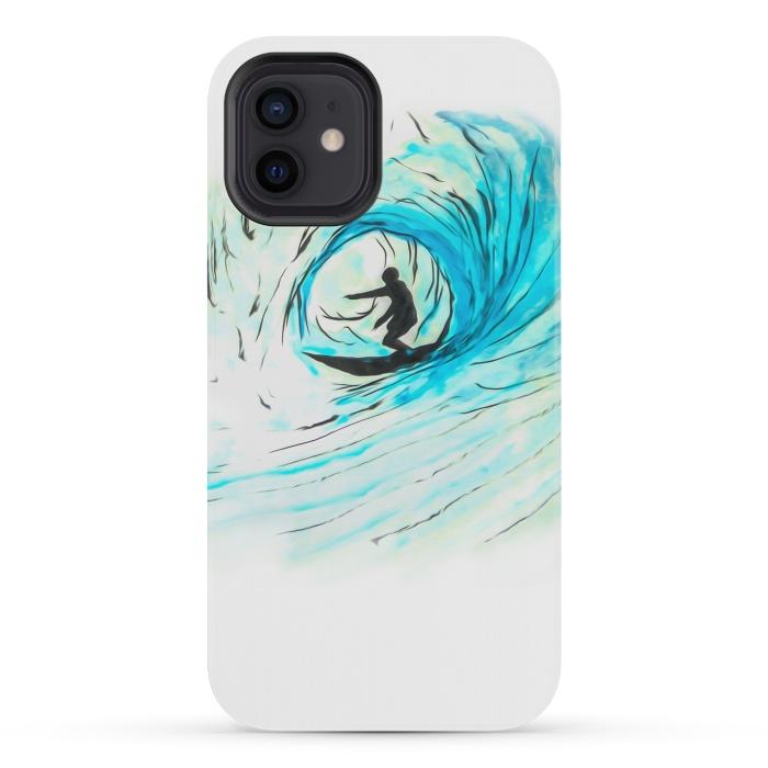 Surfer Pod