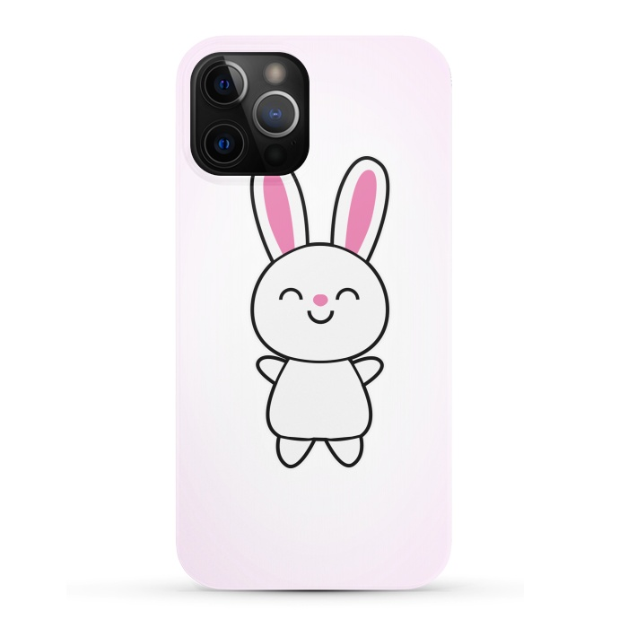 Cute Rabbit Bunny