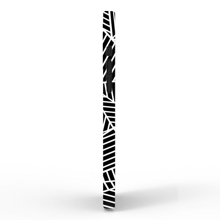 AB Lines Zoom